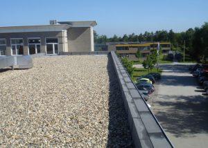 Christelijk College Groevenbeek | Ermelo